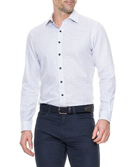 Blairdale Sports Fit Shirt, , hi-res