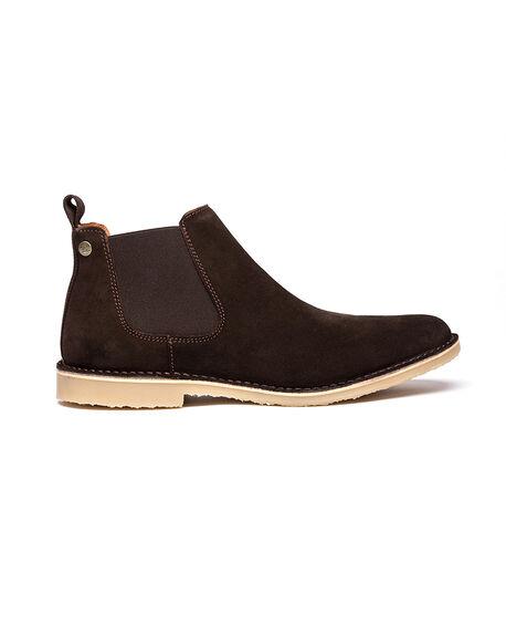 Glenbrook Chelsea Boot, , hi-res
