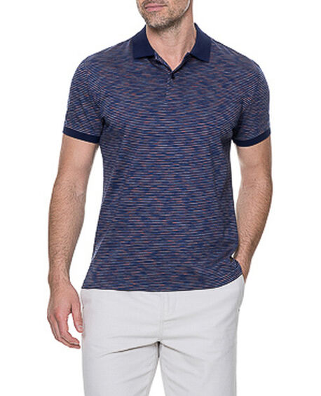 National Park Sports Fit Polo, , hi-res