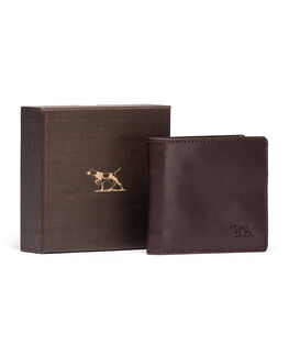 Marybank Wallet, CREEK, hi-res