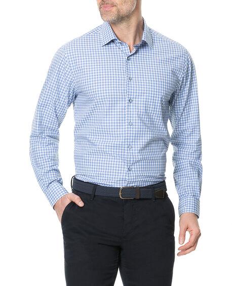 Lakeside Shirt, , hi-res