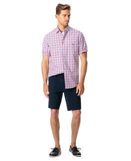 Brittania Shirt/Bluejay XS, BLUEJAY, hi-res