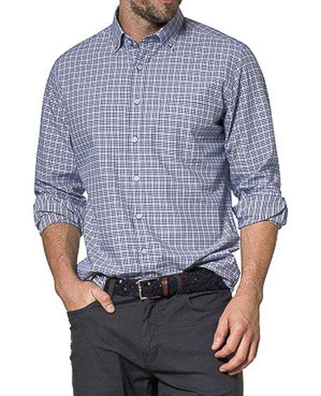 Myers Park Shirt, , hi-res