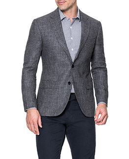 Humphreys Jacket/Granite XS, GRANITE, hi-res