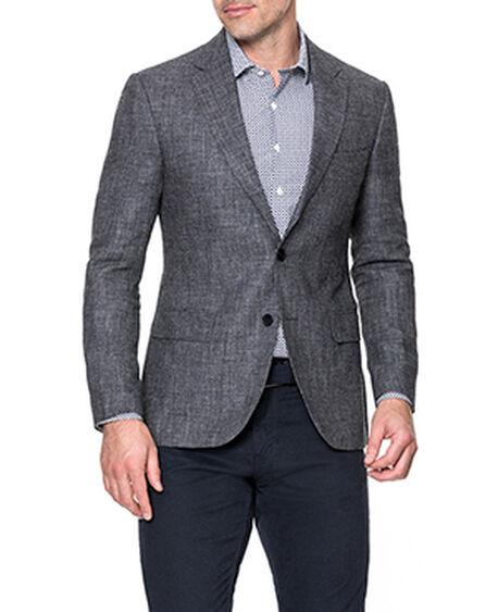 Humphreys Jacket, GRANITE, hi-res