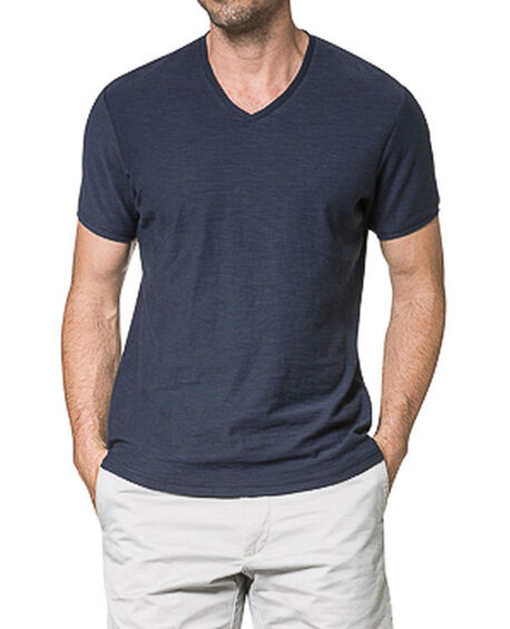 Nelson T-Shirt , , hi-res