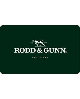 Gift Card $50, , hi-res