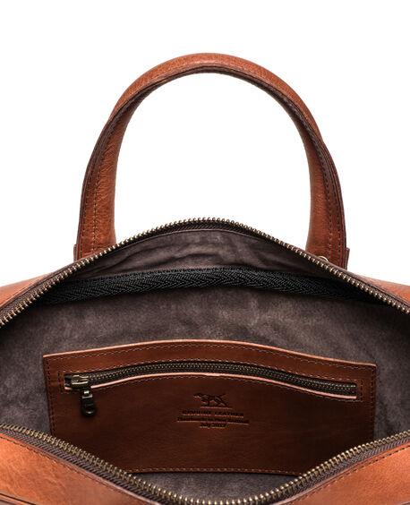 New Roxburgh Briefcase, USA TAN, hi-res