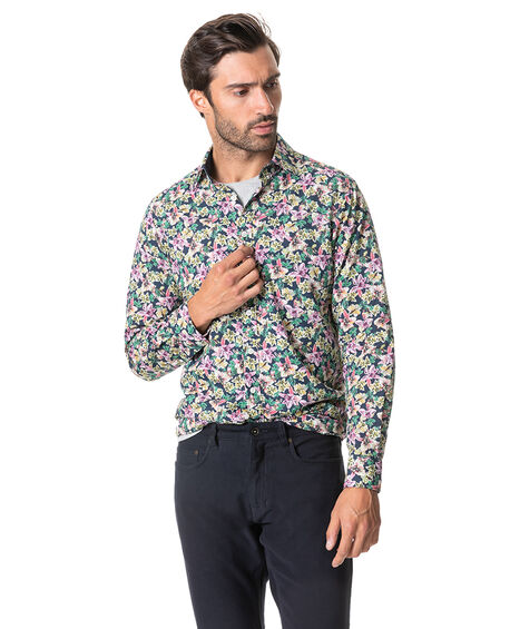 Glendu Sports Fit Shirt, , hi-res