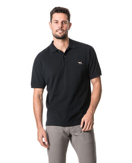 Clearwater Polo, ONYX, hi-res