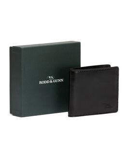 Marybank Wallet, ONYX, hi-res