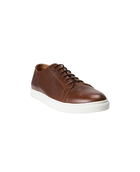 Portsmouth Rd Lace-Up Sneaker, , hi-res