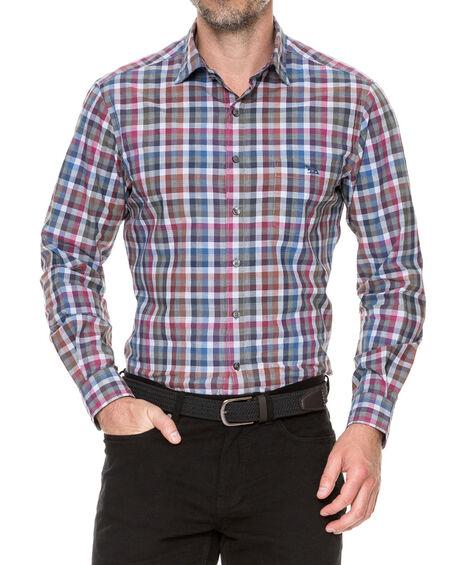 Brookview Sports Fit Shirt, , hi-res