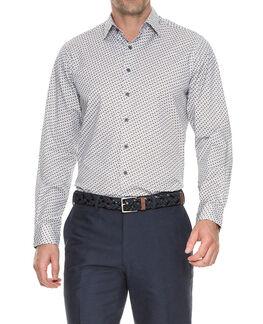 Cascade Shirt/Apricot XS, APRICOT, hi-res