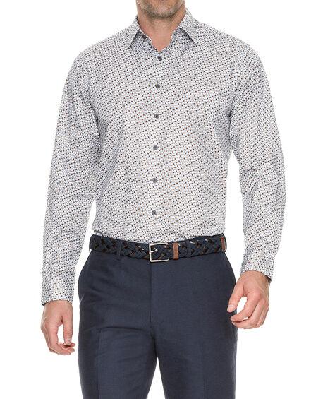 Cascade Shirt, , hi-res