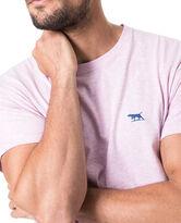 The Gunn T-Shirt, LOTUS, hi-res