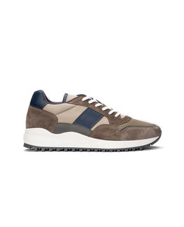 Le Bons Bay Sneaker, TUSSOCK, hi-res