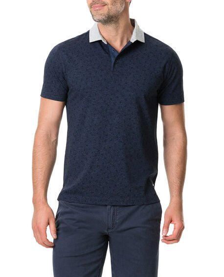 Sandpiper Bay Sports Fit Polo, , hi-res