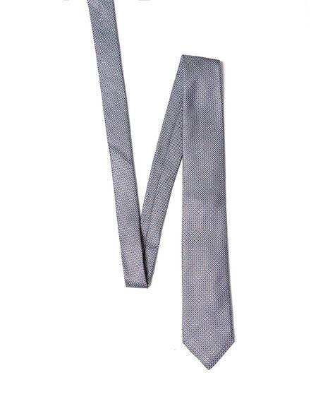 Colwith Rd Tie, CORAL REEF, hi-res