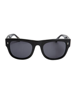 Mcgregor Bay Sunglasses/Nero ONE SIZE, NERO, hi-res