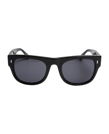 Mcgregor Bay Sunglasses, NERO, hi-res