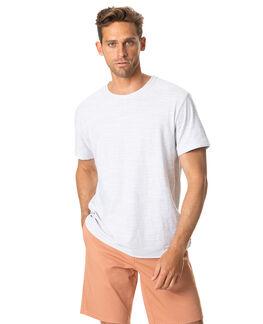 Claremont T-Shirt, MIST, hi-res