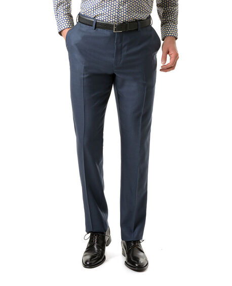 Somerset Tailored Pant, , hi-res