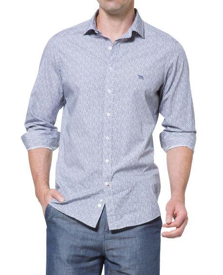 Southbrook Sports Fit Shirt, , hi-res