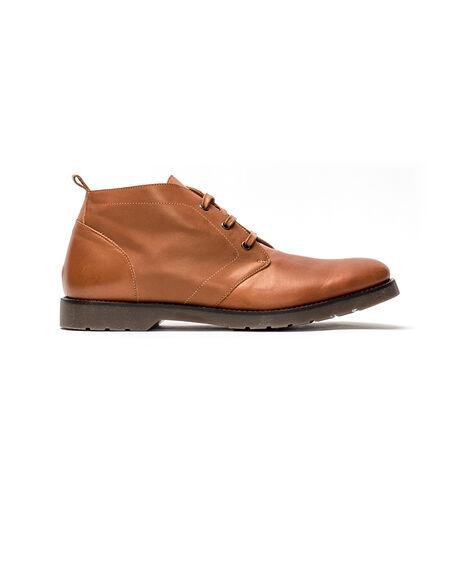 Silvertown Boot, BARK, hi-res