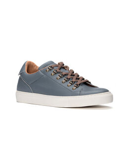 Glone Sneaker/Dusty Blue 41, DUSTY BLUE, hi-res