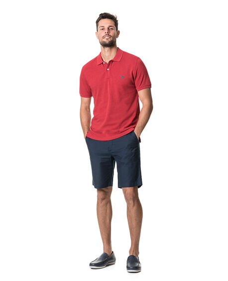 The Gunn Polo, FLAME, hi-res