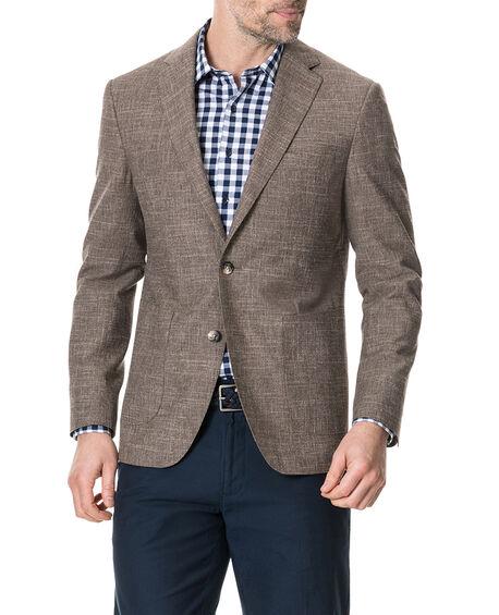 Bringham Creek Jacket, , hi-res