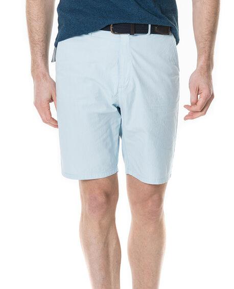 Forsyth Island Slim Fit Short, MALIBU, hi-res