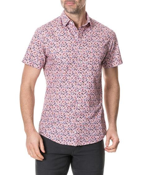 Eastbourne Sports Fit Shirt, , hi-res