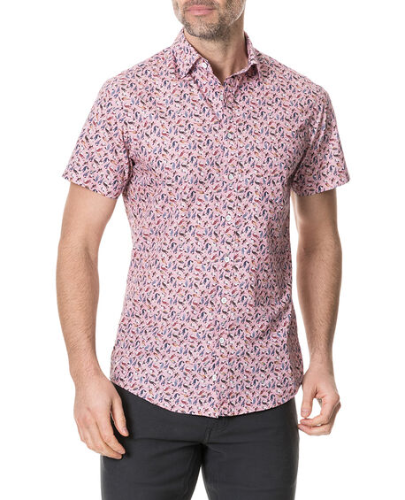 Eastbourne Sports Fit Shirt, , hi-res