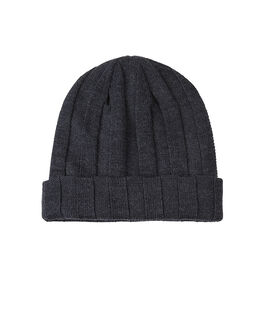 Beaumont Highway Beanie, ASH, hi-res