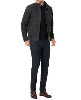 The Jack Jacket/Bracken XS, BRACKEN, hi-res