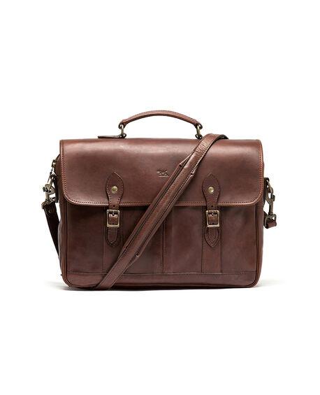 Rg Briefcase, , hi-res