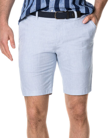 Jacobs Town Custom Short, , hi-res