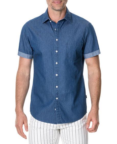 Epson Sports Fit Shirt, , hi-res