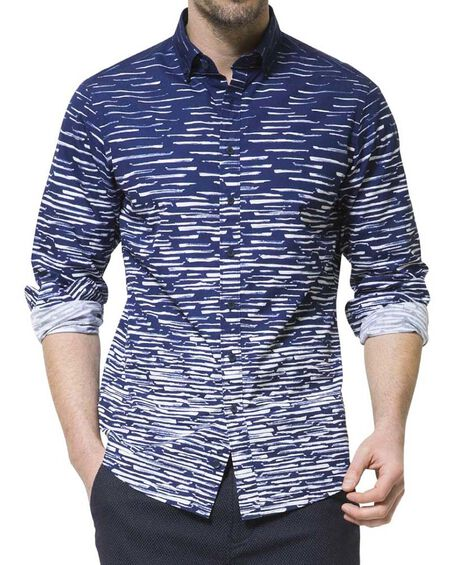 Azalea Shirt, , hi-res
