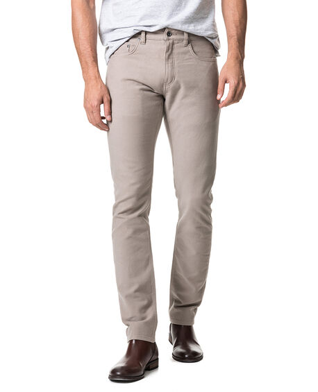 Rodd & Gunn Men's Motion Straight Pants