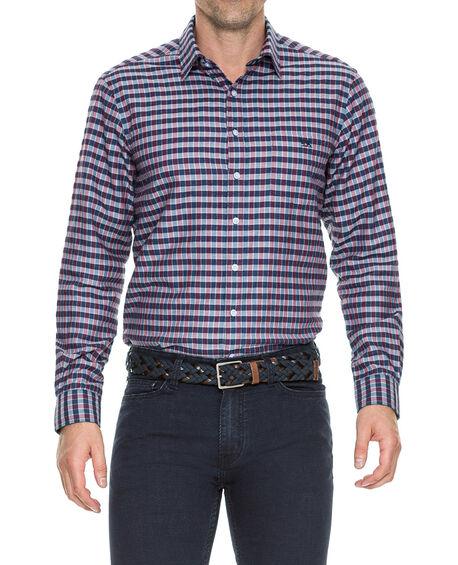 Mandeville Shirt, , hi-res
