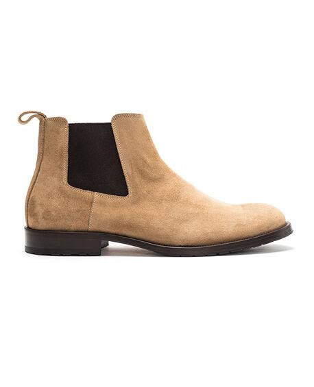 Westholme Street Boot, TUSSOCK, hi-res