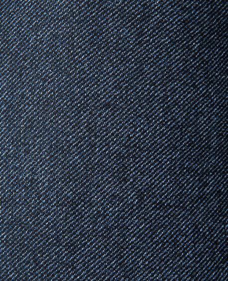 Balmoral Forest Jacket, PEACOAT, hi-res