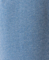 Chadbury Polo, TEAL BLUE, hi-res