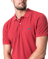 The Gunn Polo Personalised, FLAME, hi-res
