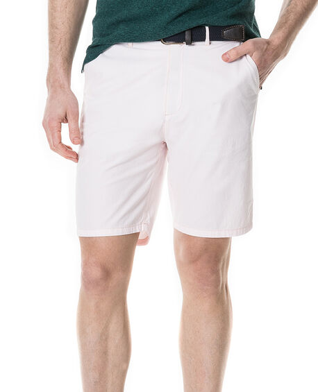 Forsyth Island Slim Fit Short, QUARTZ, hi-res