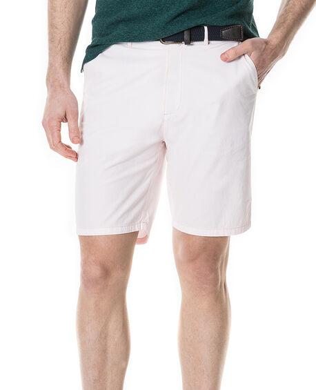 Forsyth Island Slim Fit Short, , hi-res