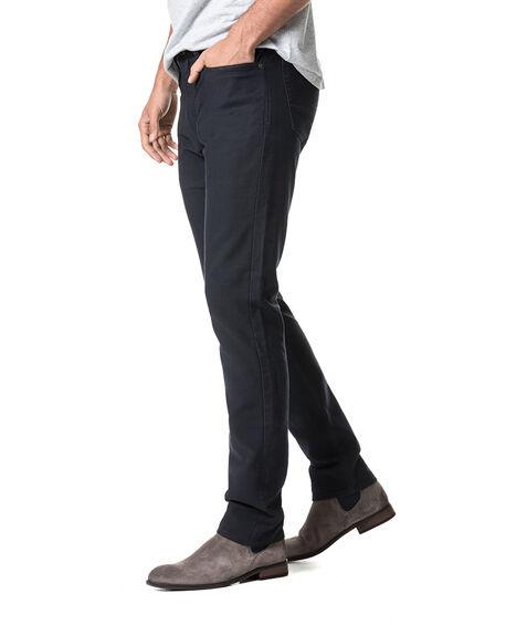 Motion Straight Jean, NAVY, hi-res